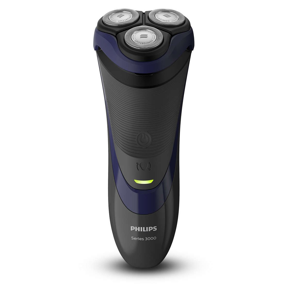 Rasoir PHILIPS S3120/08