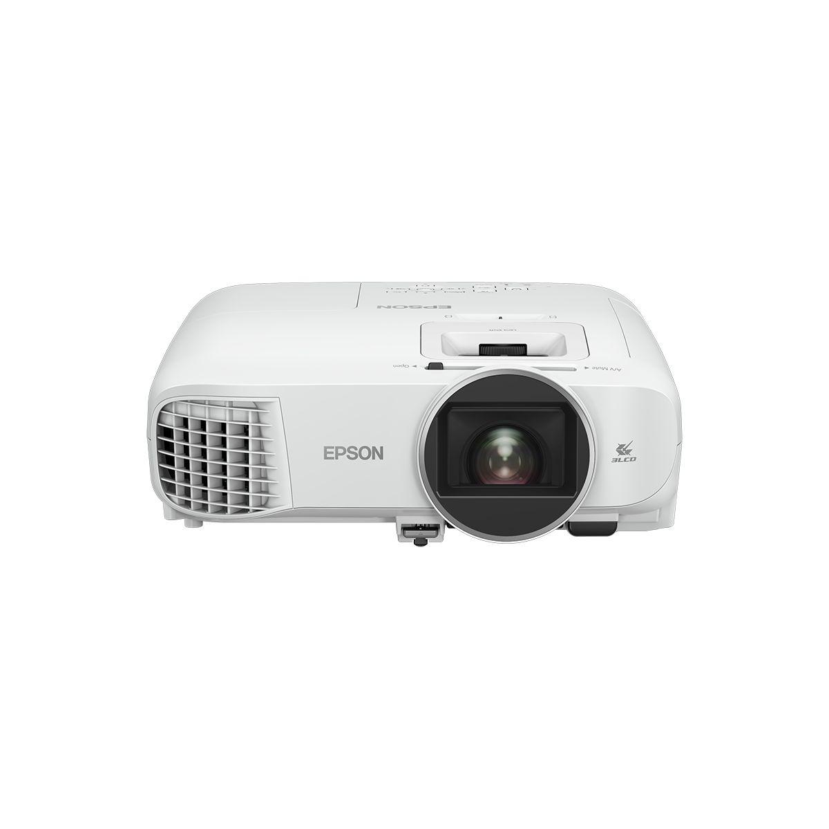 Projecteur EPSON TW5600