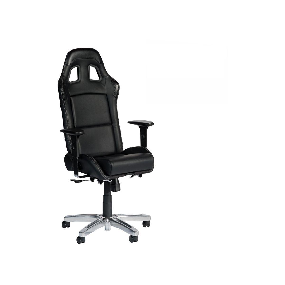 ACC. . Office Black (photo)