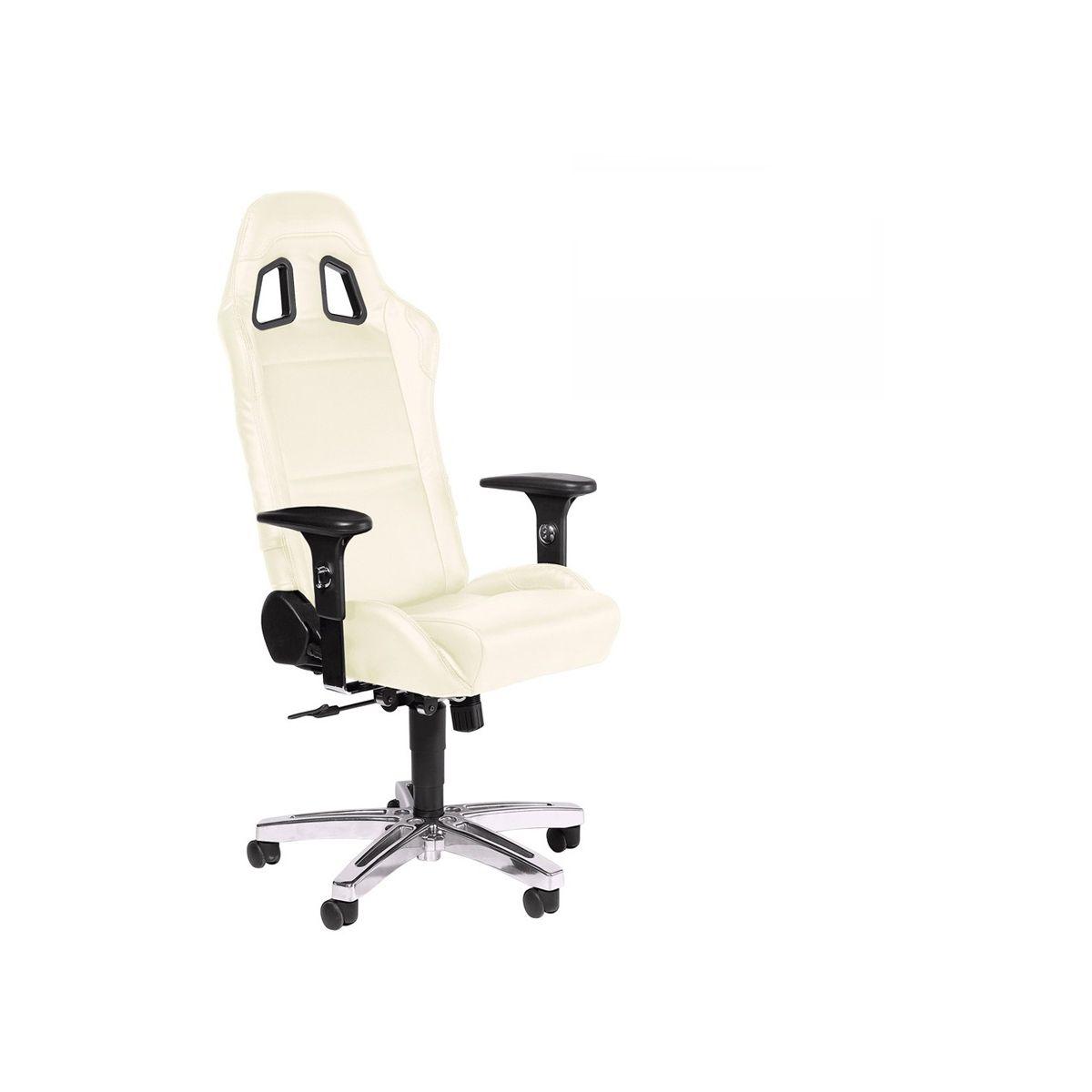 ACC. . Office White (photo)