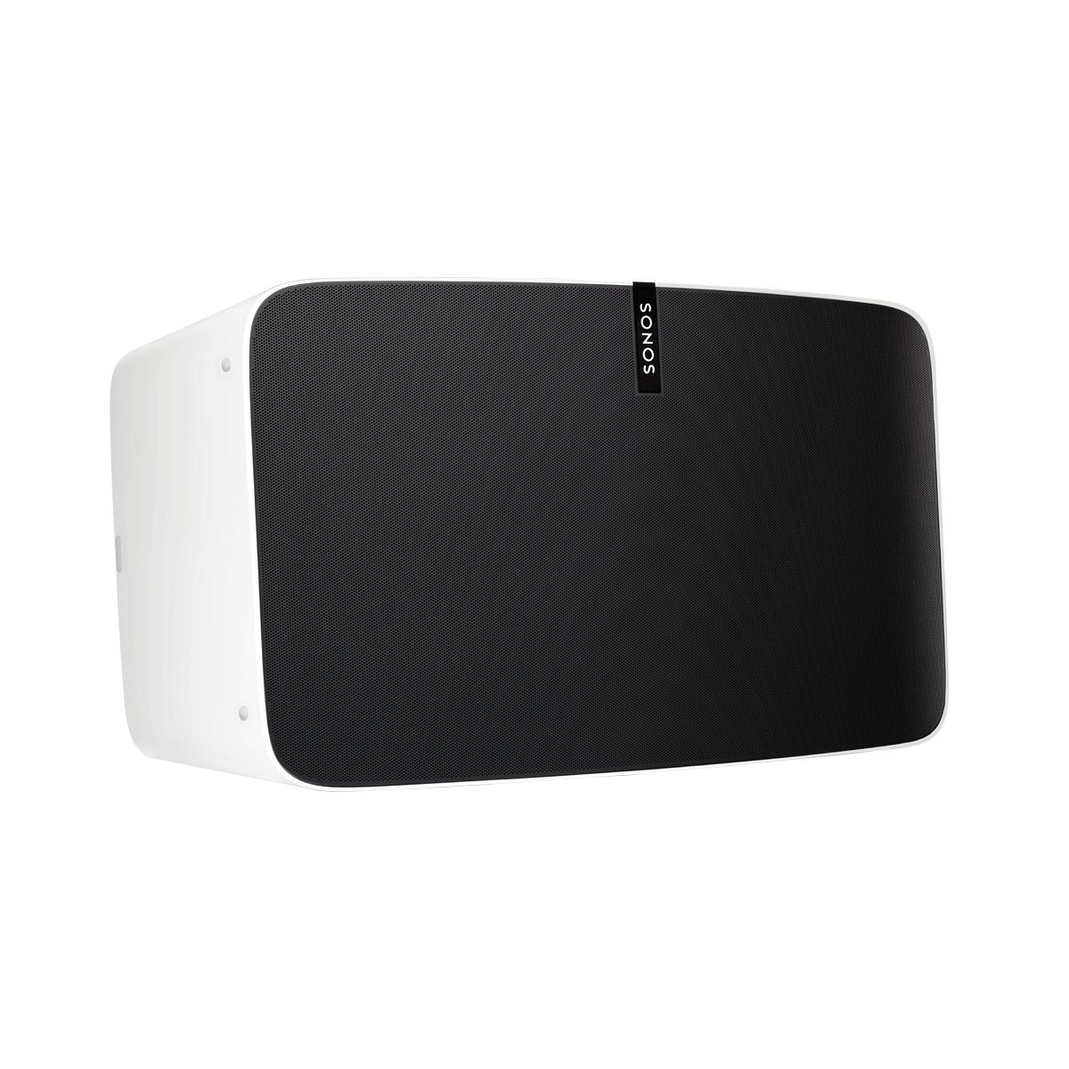 Solution multiroom wifi SONOS PLAY:5 Blanc
