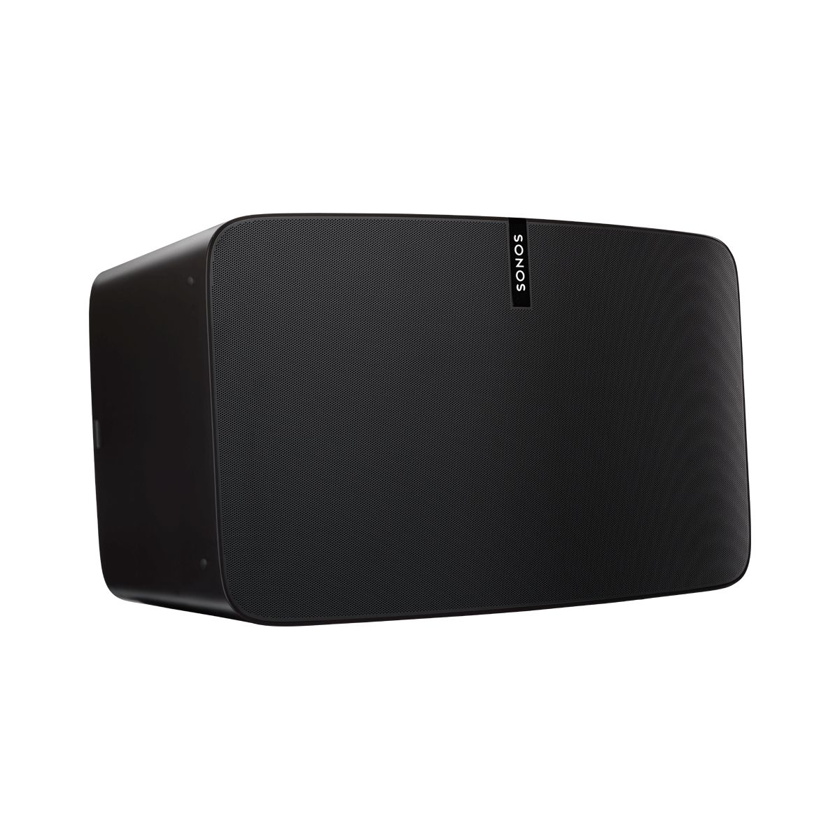 Solution multiroom wifi SONOS PLAY:5 Noir