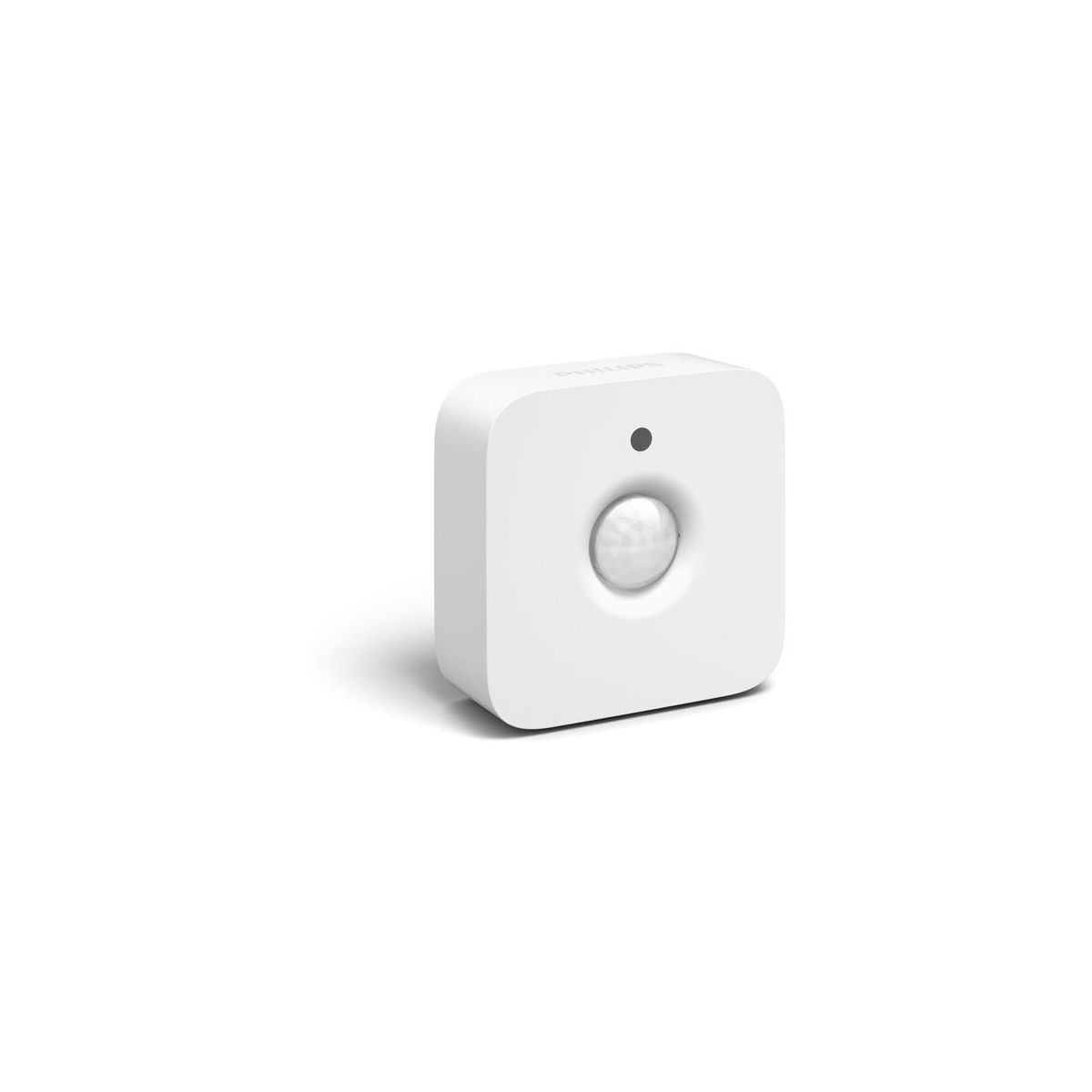 Module PHILIPS Hue Motion Sensor