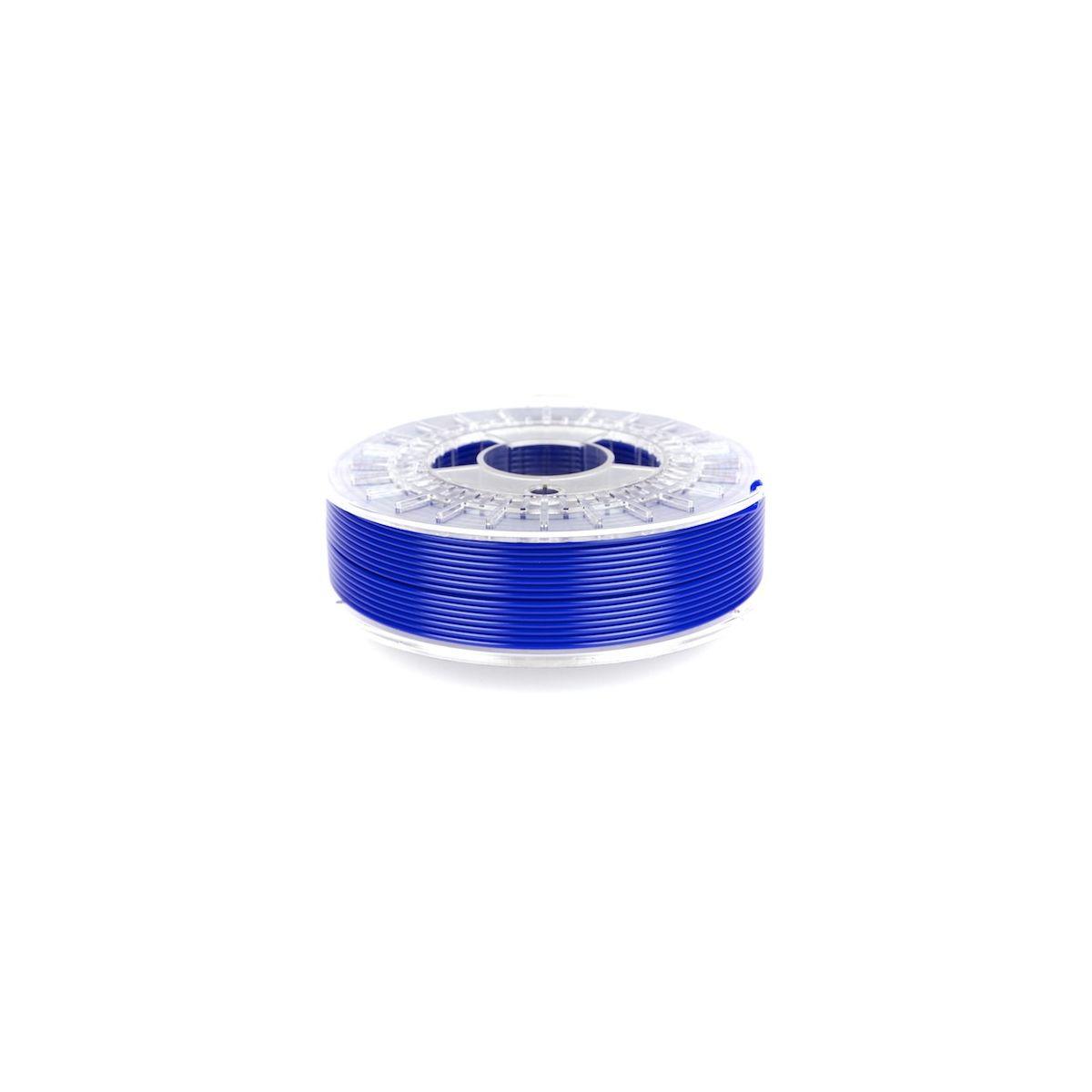 Filament 3D COLORFABB PLA Bleu marine 1.75mm