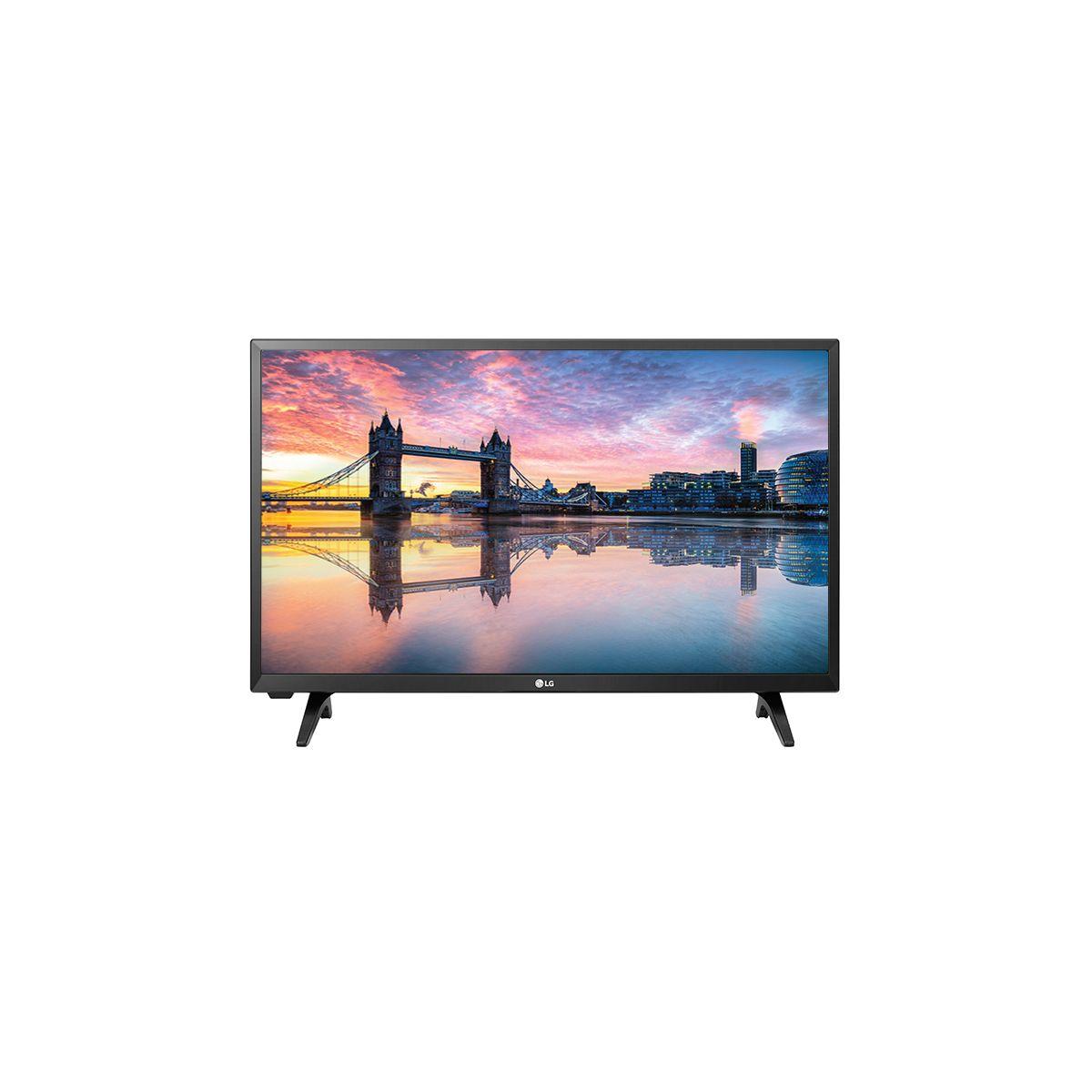 TV LG 28MT42VF