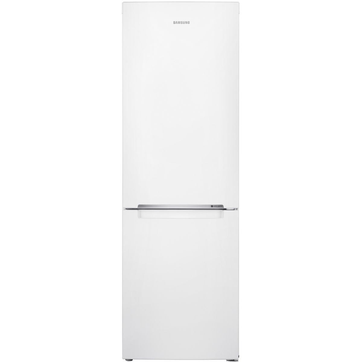 Réfrigérateur combiné SAMSUNG RB33N300NWW