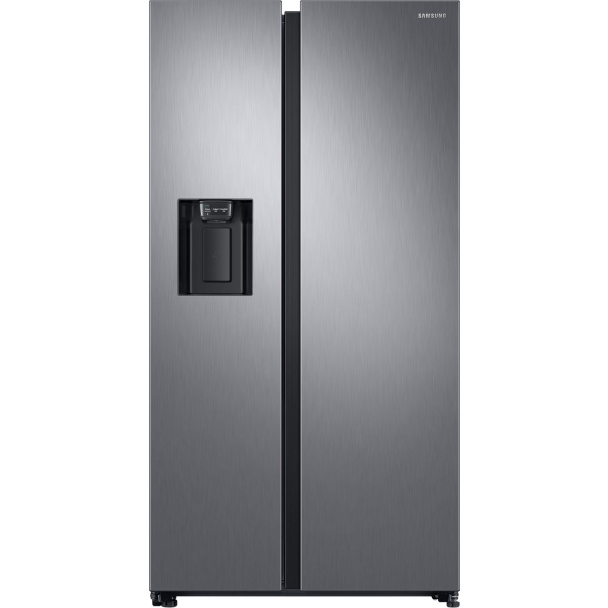 Réfrigérateur Américain SAMSUNG RS68N8240S9