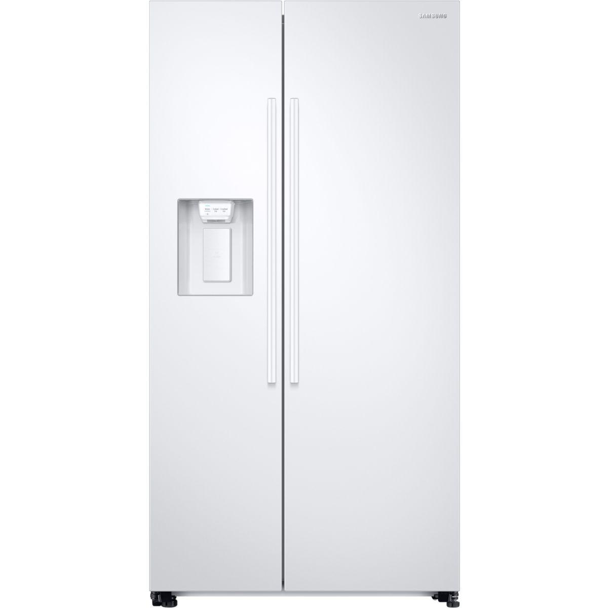 Réfrigérateur Américain SAMSUNG RS67N8210WW