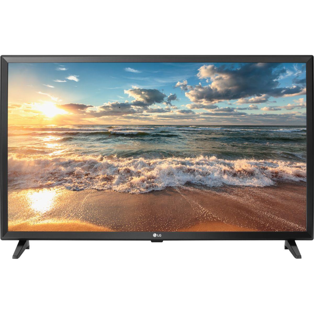 TV LG 32LJ610V