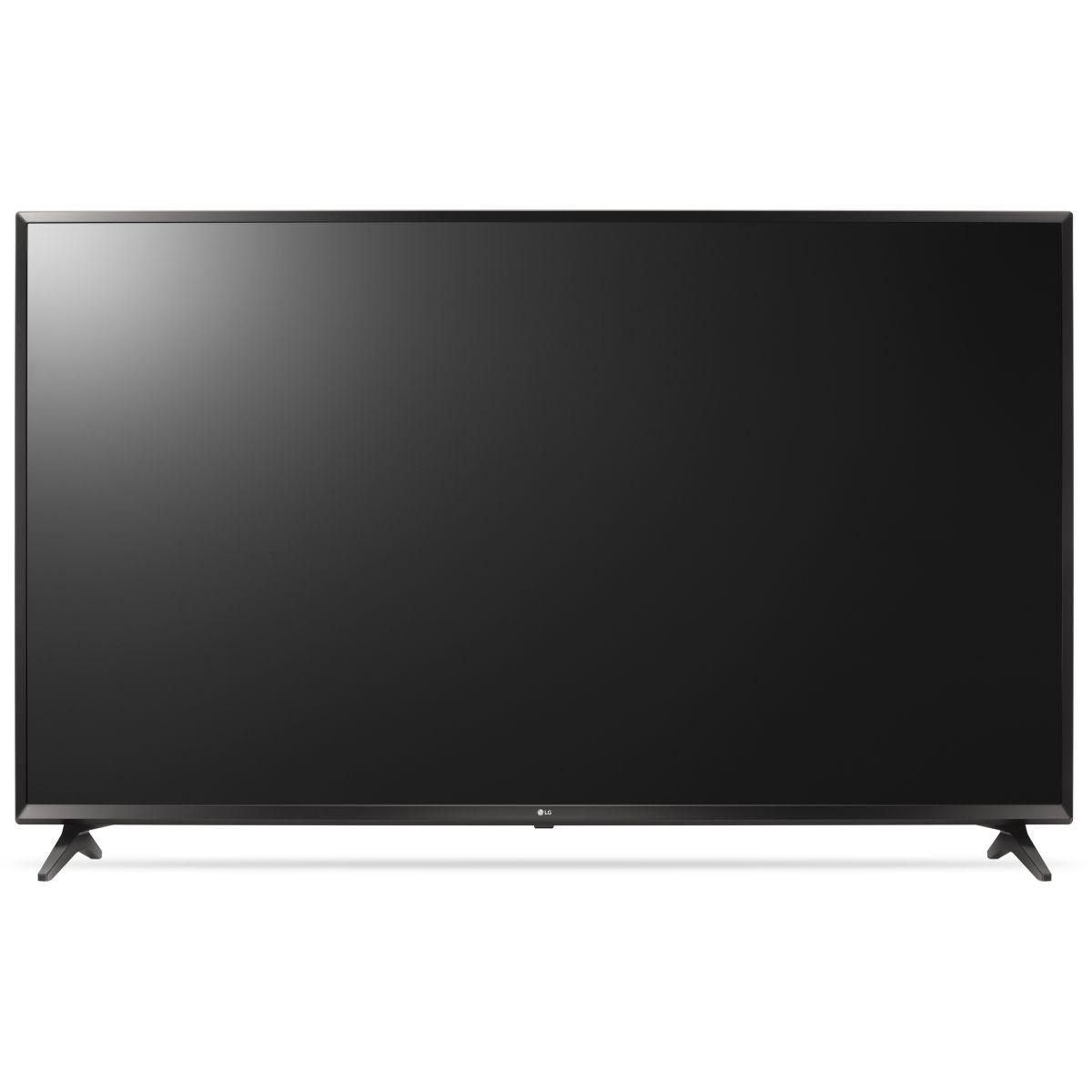 TV LG 65UJ630V