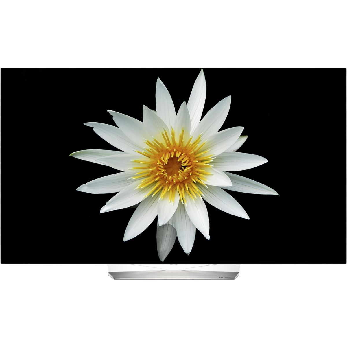 TV LG 55EG9A7V OLED
