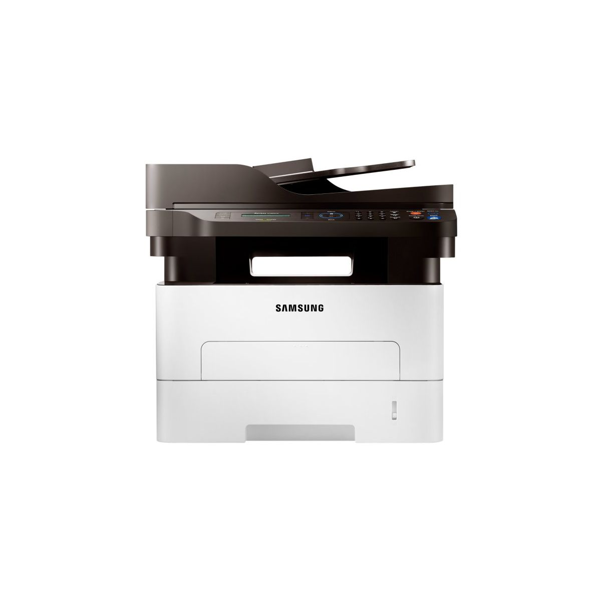 Imprimante multifonction laser monochrome SAMSUNG SL-M2885FW (photo)