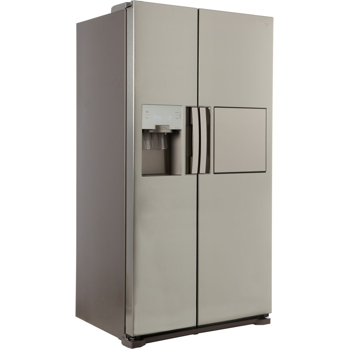refrigerateurs samsung en promo ou en soldes 65 discount total. Black Bedroom Furniture Sets. Home Design Ideas