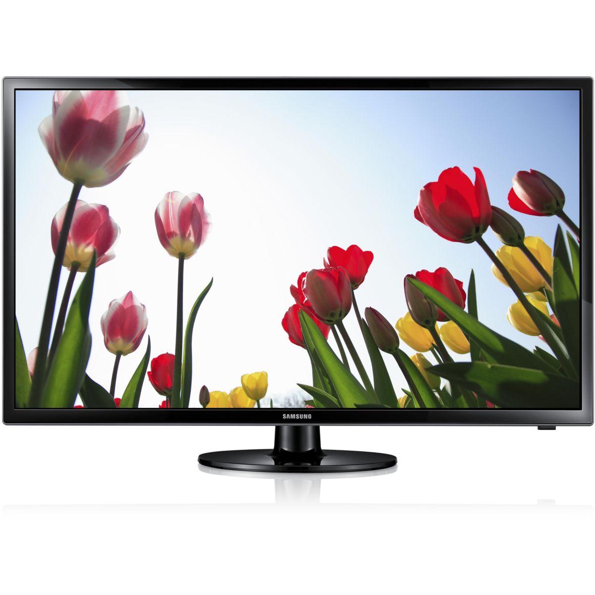 TV SAMSUNG UE24H4003AWXZF
