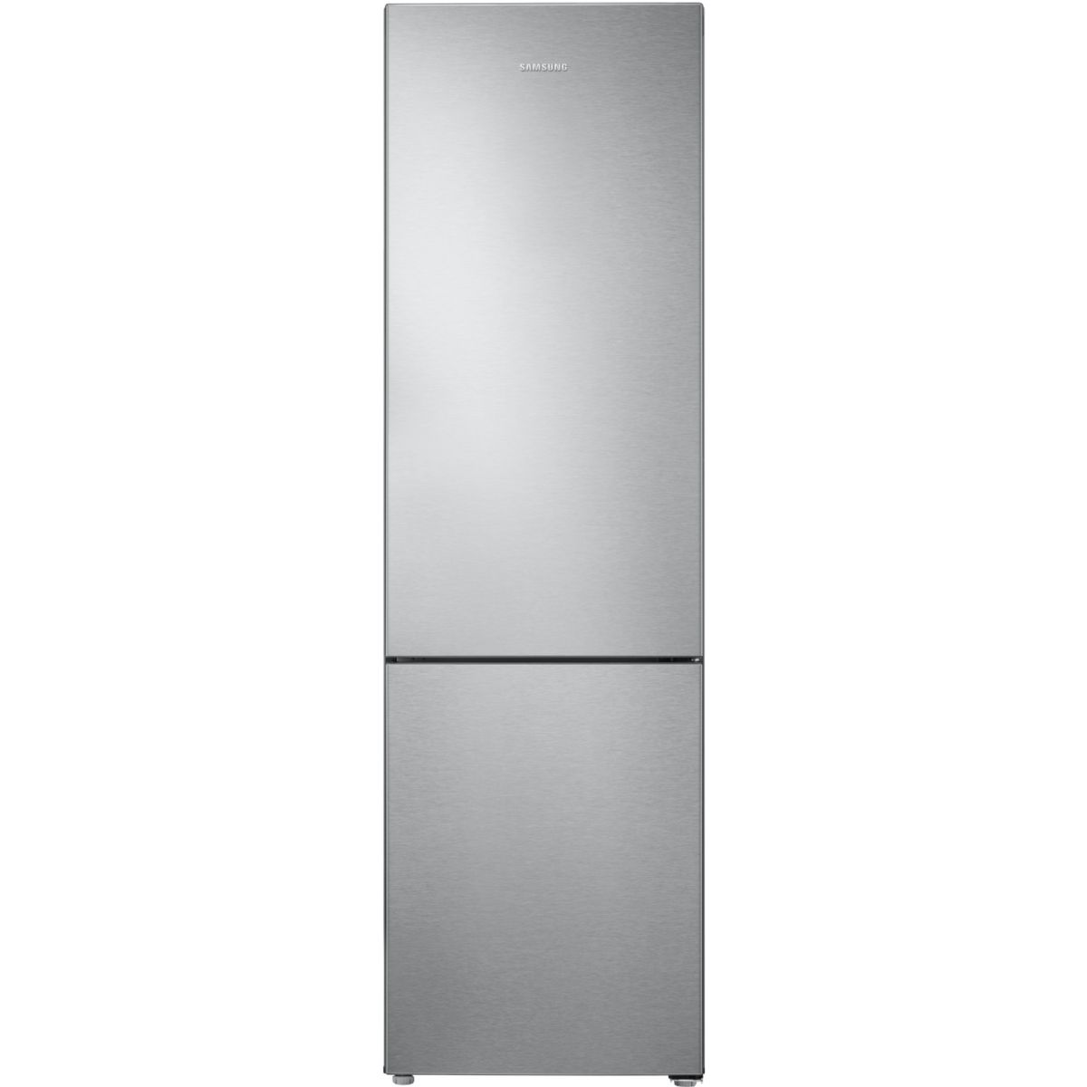 Réfrigérateur combiné SAMSUNG RB37J5000SA