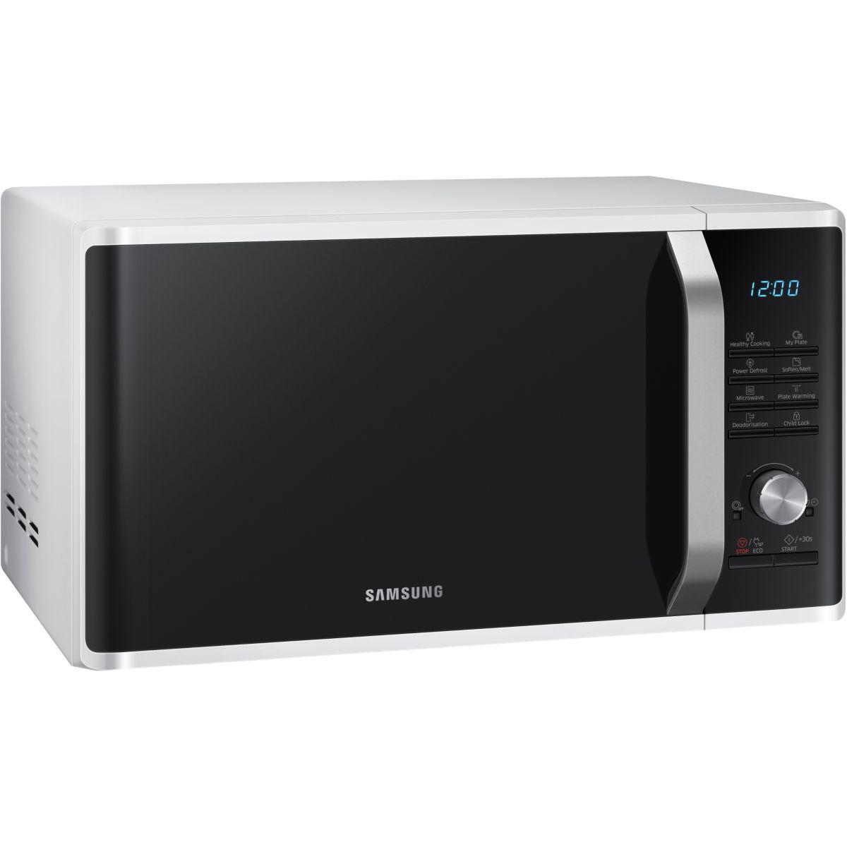 Micro ondes SAMSUNG MS28J5215AW