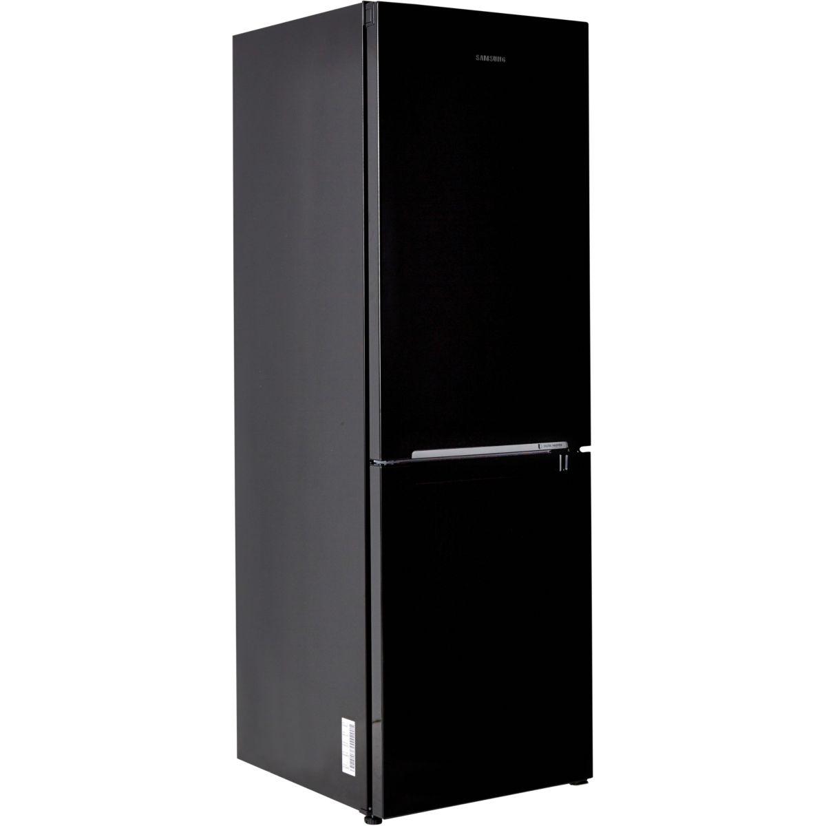 Réfrigérateur combiné SAMSUNG RB30J3000BC/EF