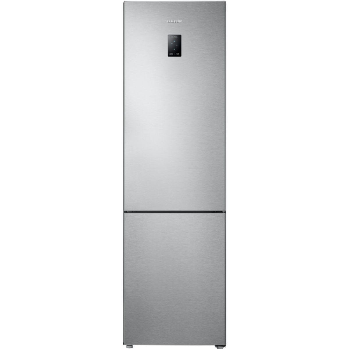 refrigerateurs samsung en promo ou en soldes 77 discount total. Black Bedroom Furniture Sets. Home Design Ideas