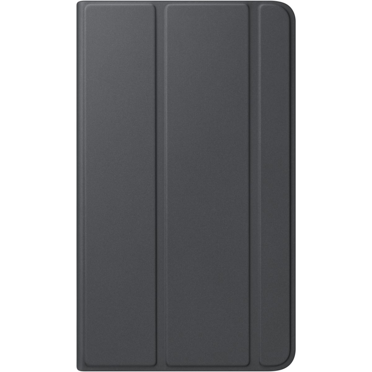 Etui SAMSUNG Book Cover Tab A 7'' noir (photo)