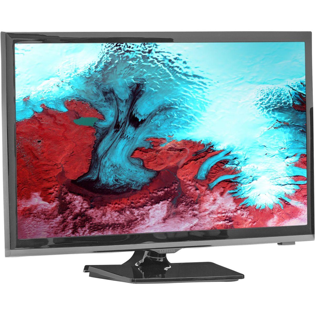 TV LED SAMSUNG UE22K5000 200 PQI