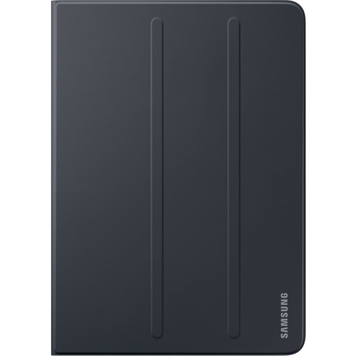 Etui SAMSUNG Book Cover Tab S3 noir (photo)