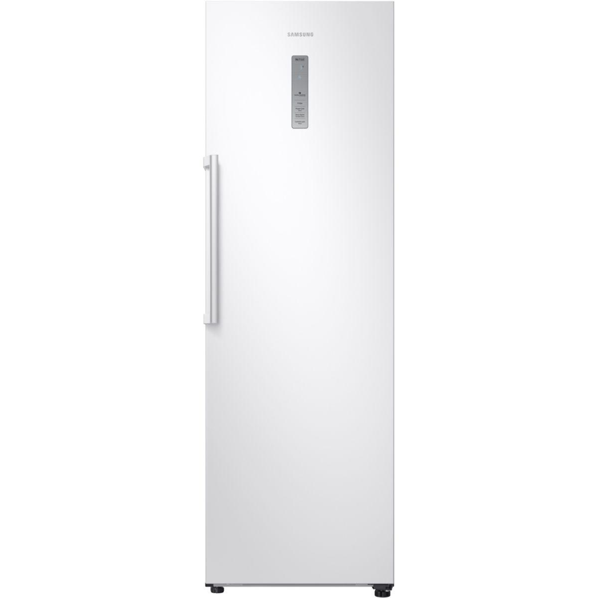 Réfrigérateur 1 porte SAMSUNG EX RR39M7130WW