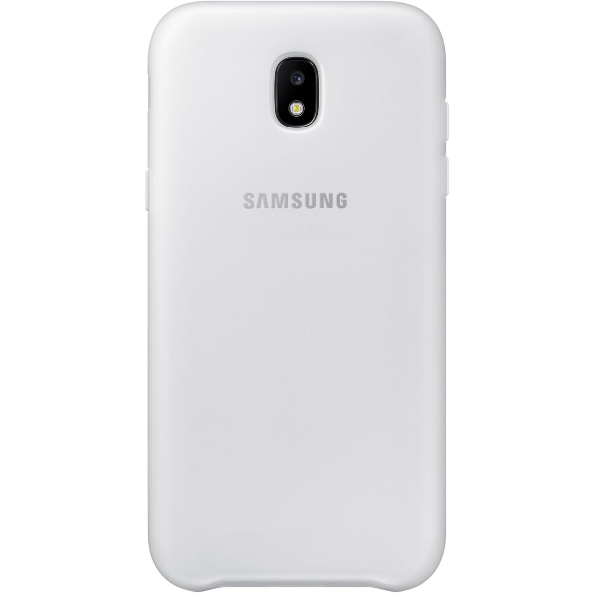 Coque SAMSUNG J5 2017 double protection
