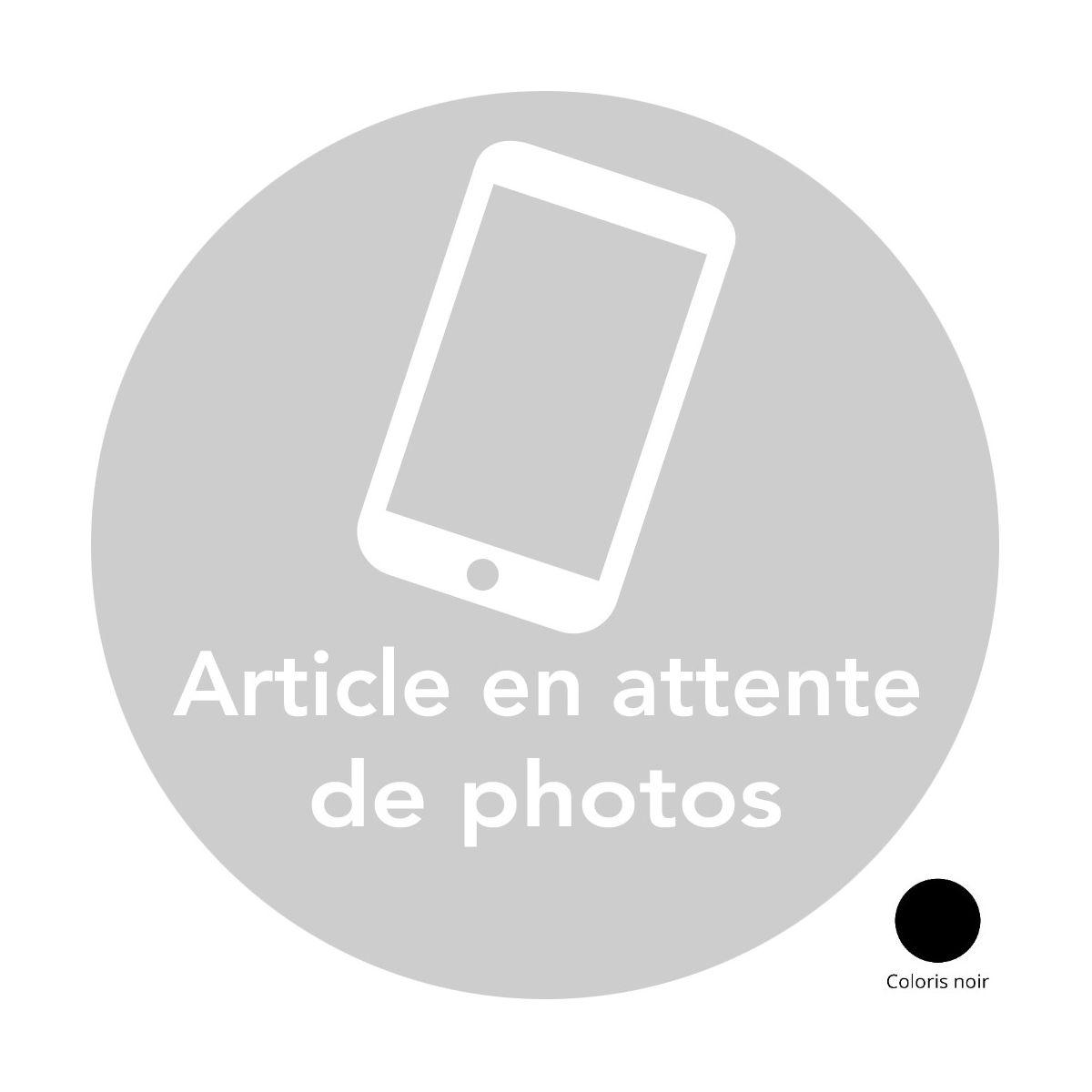 Smartphone SAMSUNG Galaxy Note 8 Noir
