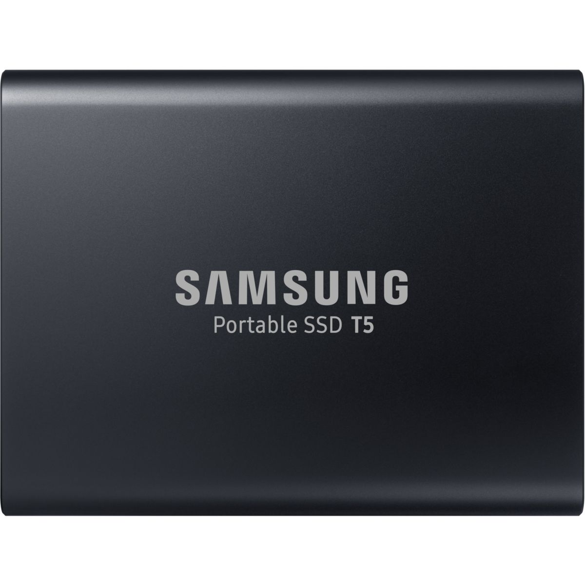 Disque SAMSUNG SSD EXTERNE 1 To GAMME T5