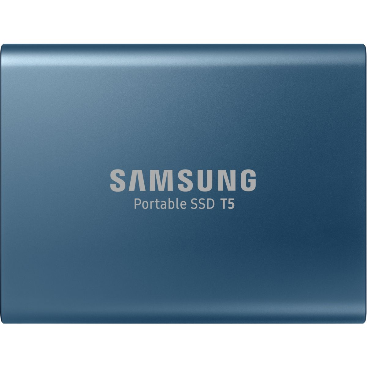 Disque SAMSUNG SSD EXTERNE 250Go GAMME T