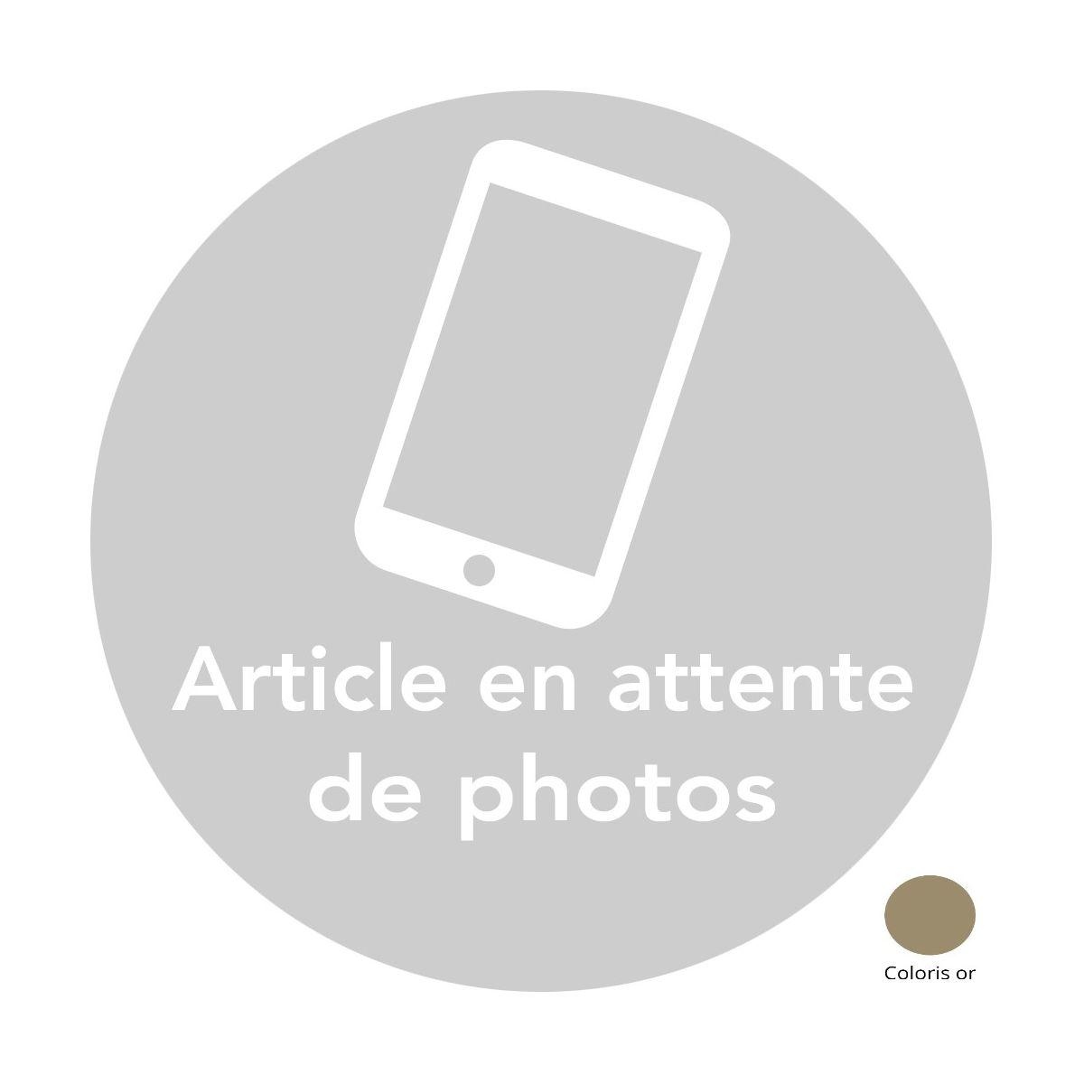 Smartphone SAMSUNG Galaxy Note 8 Gold