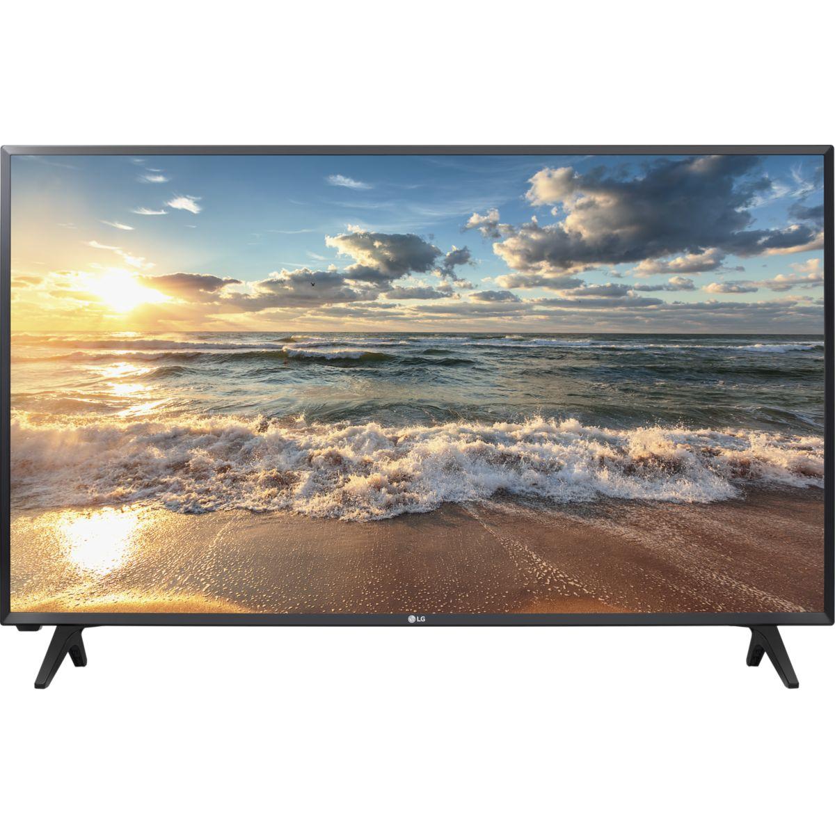 TV LED LG 43LJ500V
