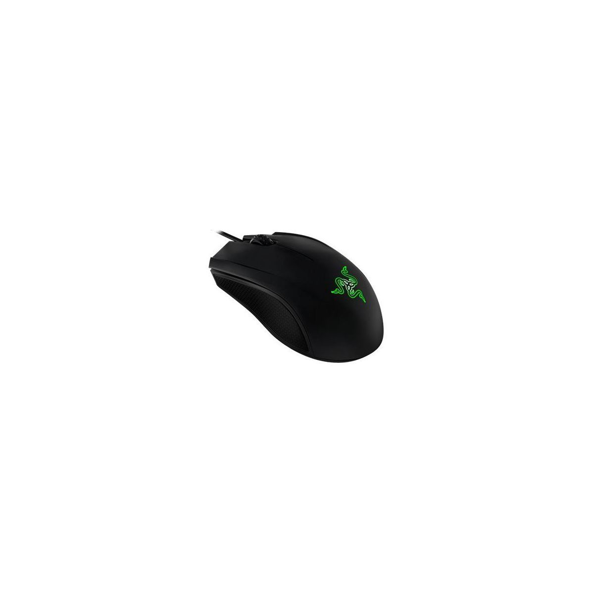Souris gamer RAZER Abyssus and Goliathus Speed
