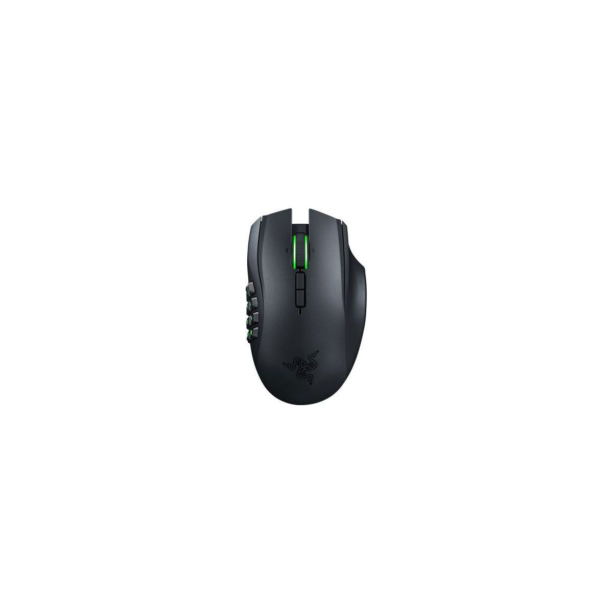 Souris gamer RAZER Naga Epic Chroma
