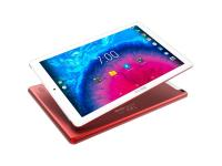 Tablette ARCHOS CORE 101 3G V2 - 16GB RED