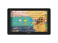Tablette ARCHOS 116 Neon - 16GB