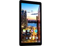 Tablette Android LISTO Web PAD 1003