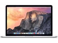 APPLE Macbook Pro Retina 15 2.2GHz 16Go 256Go
