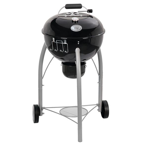 barbecue charbon outdoorchef. Black Bedroom Furniture Sets. Home Design Ideas