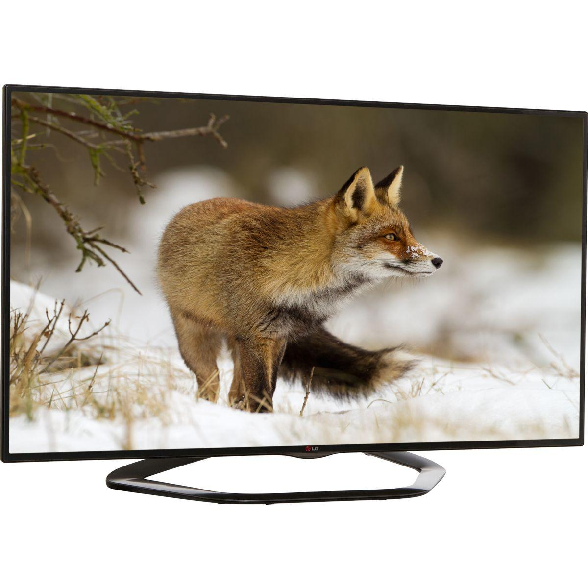 2249edb4531 Liste de produits image son tv et vid et prix image son tv et vid ...